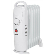 Power Zone CYPB-7 Heater Electric Radiator