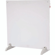 Power Zone PH-08ER Heater Ceramic Panel