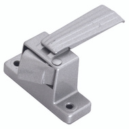 ProSource 31604-U-PS Storm And Screen Door Latch Replacement Inside Aluminum