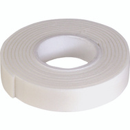 ProSource PH-121120-PS Tape Double Face 1/2 Inch By 42 Inch