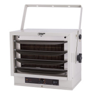 Power Zone EH-4604A Heater Garage Ceil/Mount 240V