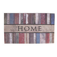 HomeBasix T1995 Door Mat 18X30in