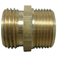 Landscapers Select PMB-466LFBC Adapter Hose 3/4X3/4X1/2In
