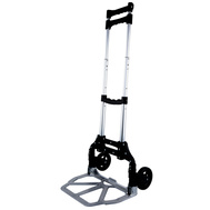 ProSource 85-611-A Cart Folding 150 Pound Capacity
