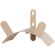 Landscapers Select HH-691 Hanger Hose Wallmt Stl Tan