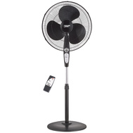 Power Zone SP2-18ARY Stand Fan W/Remote Contrl 18In