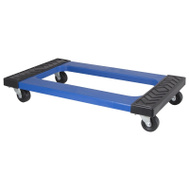ProSource PFD-3018 Dolly Furniture Poly 30X18in