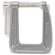 Vulcan 38-123 C-Clamp Deep Throat 2X3-1/2In
