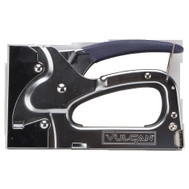 Vulcan JY565A Staple Gun All-In-One Pro