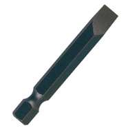 Vulcan FRV F2-2 Bit Screwdriver Slot 1/4X2in