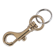 Vulcan EH97058 Key Ring Snap 3In