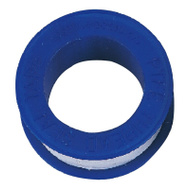 Vulcan W974 Plumbers Tape 1/2 By 0.004 By 260 Inch