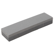 Vulcan CLP0034S-8 Stone Sharp Silicn Carbide 8In