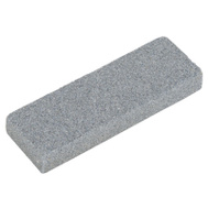 Vulcan RC076-2 Stone Sharpening Coarse 3In