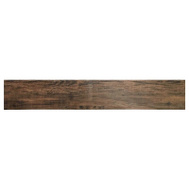 ProSource CL8890 Tile Plank Vnyl Self-Adhsv Oak (Box Of 20)