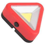 Power Zone 12620 Light Triangle Cob Led 60L