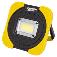 Power Zone 12241 Worklight Cob Led 1000L 10W
