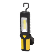 Power Zone 18101011 Worklight Hand Held Led 240L