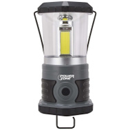 Power Zone 63992 Lantern Portable 1250Lumen