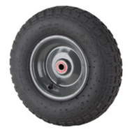 ProSource 8925026 Wheel Repl For Cart No8952004