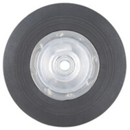 ProSource RW-900 Wheel Replacement 10 By 2-1/2 Inch