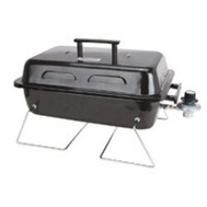 Omaha YL1081 Grill Gas Table Top Bbq