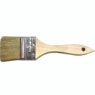 ProSource 150020 Chip White Pure Bristle Steel Wall And Varnish Brush 2 Inch