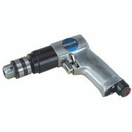ProSource EW-130 Mintcraft 3/8 Inch Reversible Air Drill