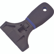 ProSource 14082-5 Safety Scraper With Retract Blade