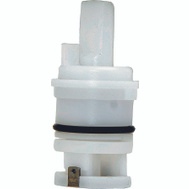Boston Harbor A507043-OBF1 Washerless Faucet Cartridge For Mintcraft