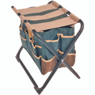 Landscapers Select 5210 Multi Function Garden Seat