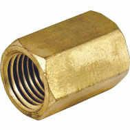 ProSource ATA-0561 1/4 Inch Female Brass Connect