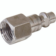 ProSource ATA-052-1 1/4 Inch Female Steel Plug