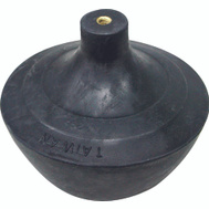 WorldWide Sourcing PMB-198 Toilet Tank Ball Universal
