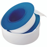 ProSource PMB-445 1/2 Inch By 300 Inch PTFE Tape