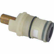 Boston Harbor A507104N-OBF1 Ceramic Cartridge Cold For Mintcraft