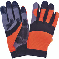DiamondBack BLT-7621-M Microfibril/Spandex Gloves Medium