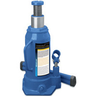 ProSource T010712 12 Ton Hydraulic Bottle Jack