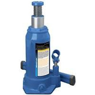 ProSource T010720 20 Ton Hydraulic Bottle Jack