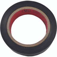 ProSource ET-303L 30 Foot 1 Piece Electrical Tape