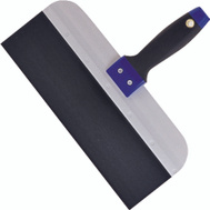 Vulcan 360233L Knife Drywall Taping 12In Ergo