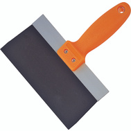 Vulcan 37001O3L Knife Drywall Taping 8In Steel