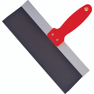 Vulcan 37003R3L Knife Drywall Taping 12In Stl