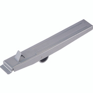Vulcan 151523L Lifter Roll Drywall Hd Steel