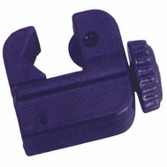ProSource T003-3L Junior Tube Cutter 1/8 To 5/8 Inch