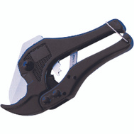 ProSource T002-3L Pvc Cutter Ratcheting