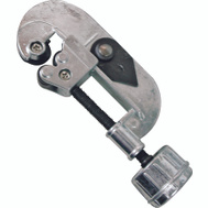 WorldWide Sourcing 24481-3L 1/8 To 1-1/8 Inchtube Cutter