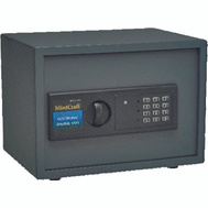 ProSource JL-45891-3L Safe Digital Weld Steel 30.8 Pound
