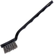 ProSource PB-57130-N3L 7 Inch Mini Nylon Wire Brush