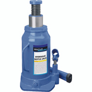 ProSource T010706 Jack Bottle Hydraulic 6Ton